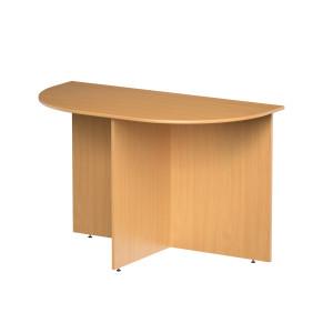 приставка к столу широкая