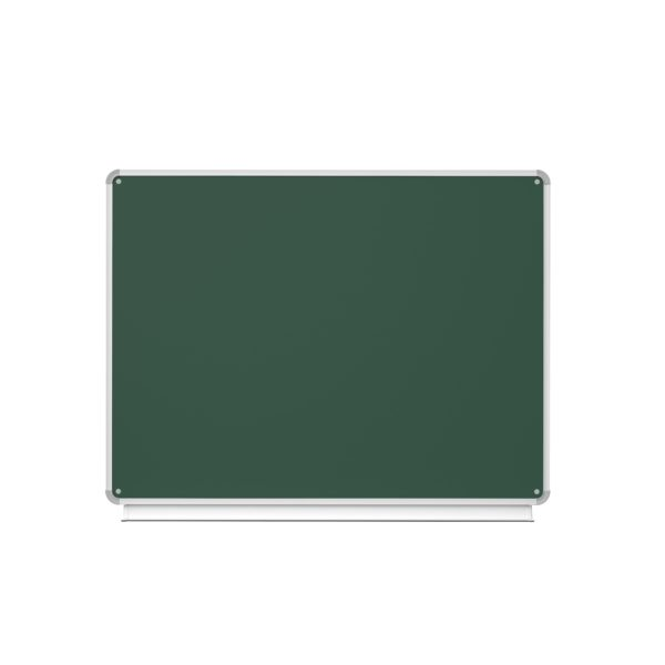 доска школьная меловая