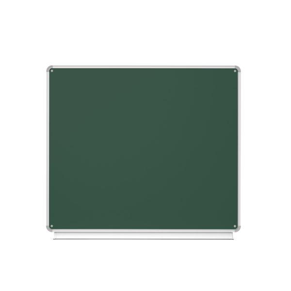 доска школьная зеленая