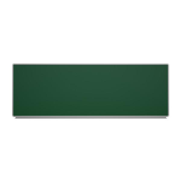 доска школьная меловая 300х100