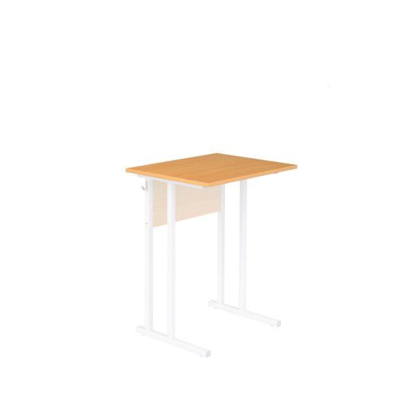 Крышка стола ученического 1-местного