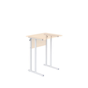 Металлокаркас стола ученического