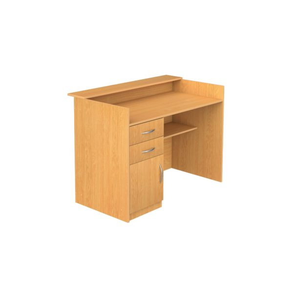 стол для урока физики