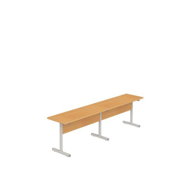 скамья для столовой