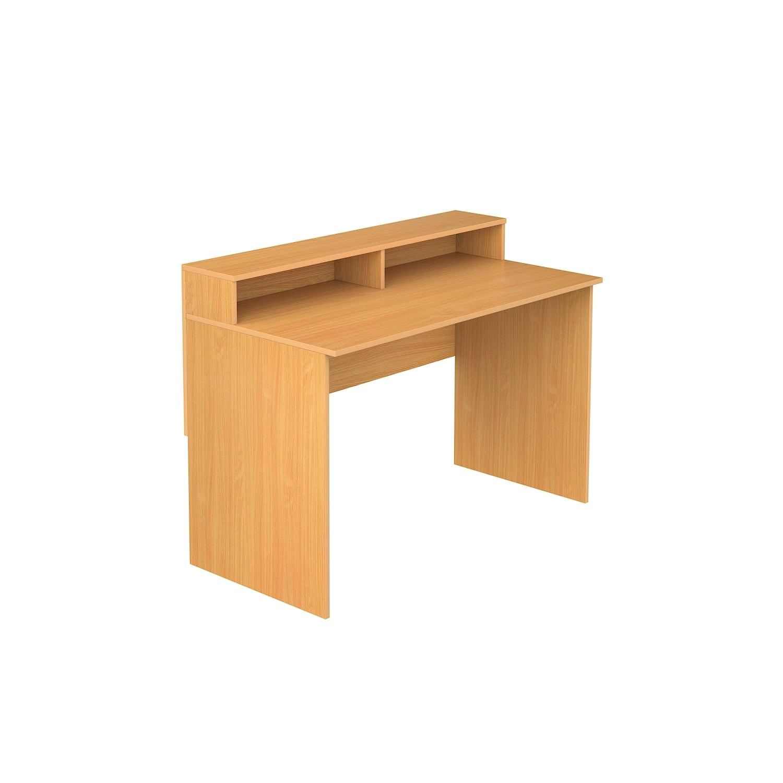 стол в школьную библиотеку