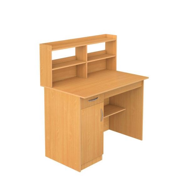 Стол препараторский