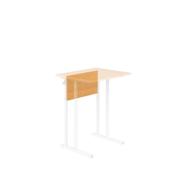 Царга стола ученического 1-местного-min