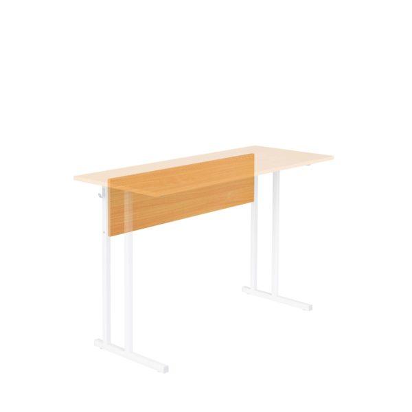 Царга стола ученического 2-местного-min
