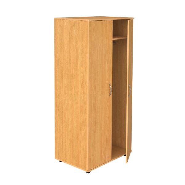 Шкаф платяной ПШК5.58