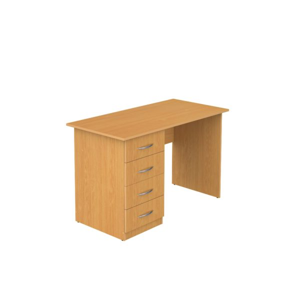 стол письменный учительский