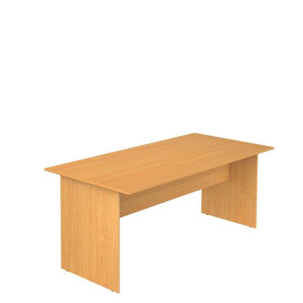 Стол конференционный