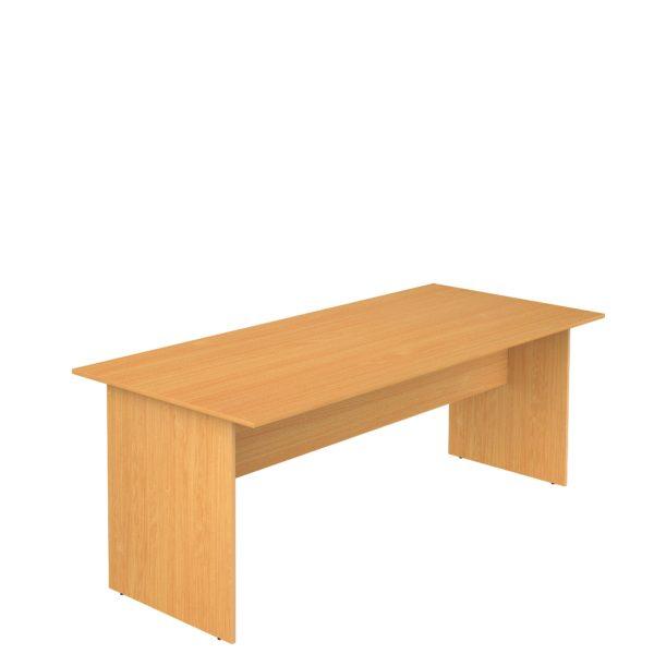 Стол для конференций