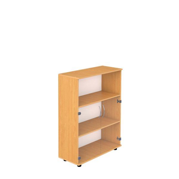 Шкаф для документов ШКФ3.20