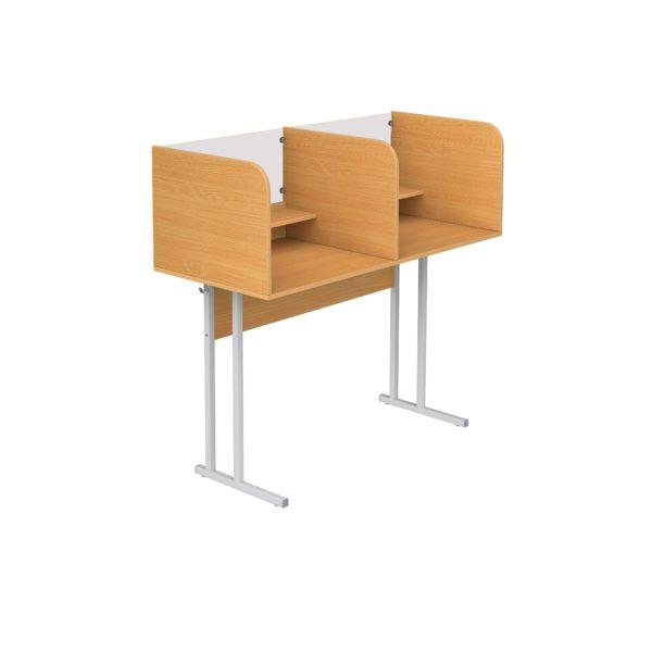 стол для занятий иностранному языку