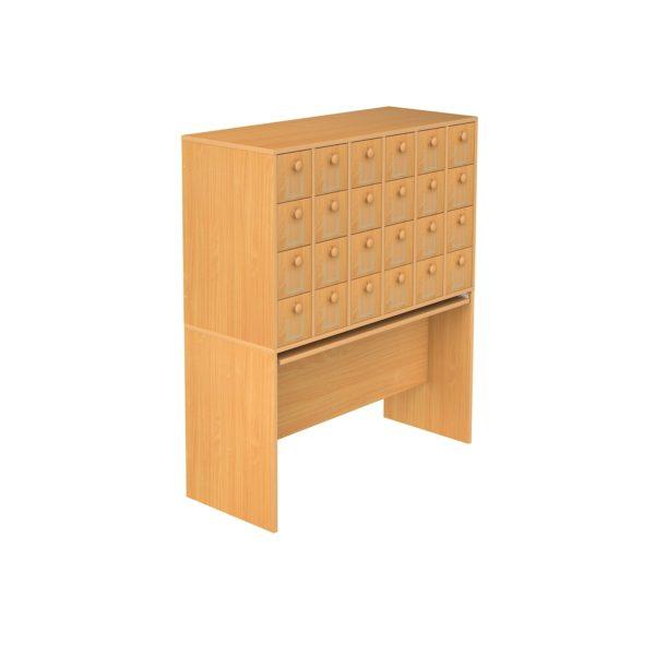 мебель для библиотк