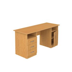 Столы для преподавателя