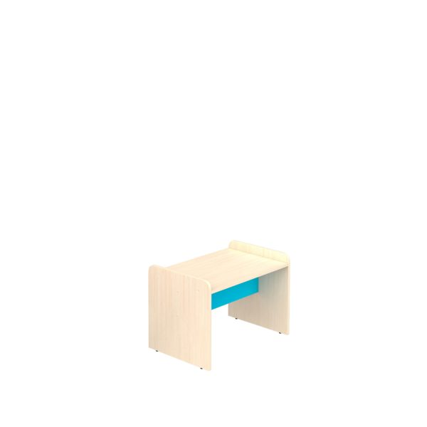 Стол для игровых материалов