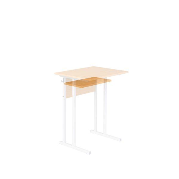 Подстолье стола ученического 1-местног