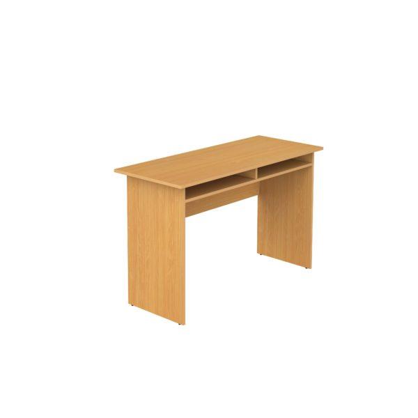 стол письменный для аудиторий