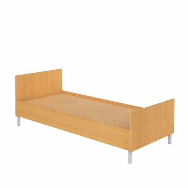 кровать для общежитий