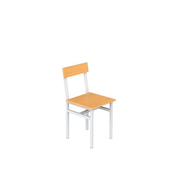 стул для общежития