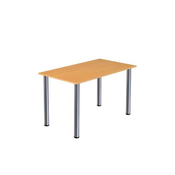стол для общежитий