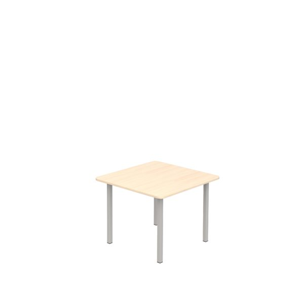 столы детские игровой 4-местный