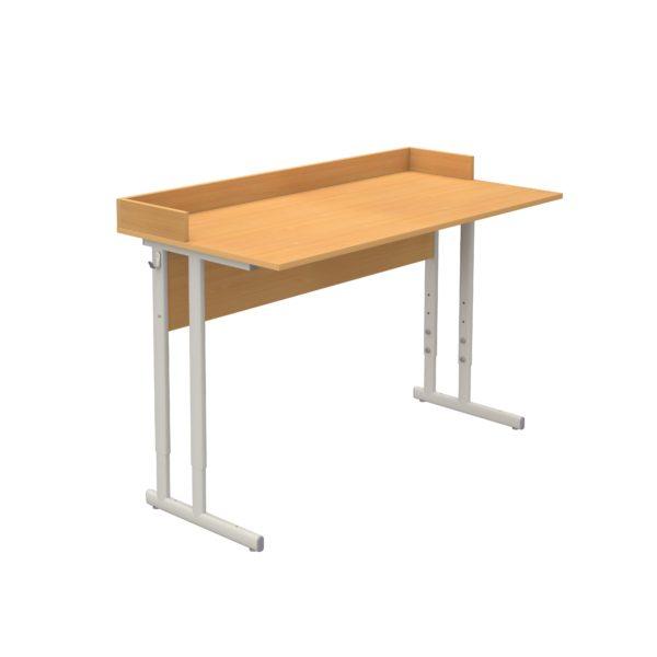 стол школьный
